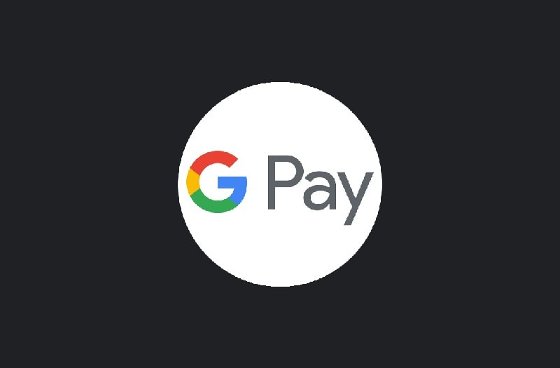 Introduction to the Business Model of Google Pay
