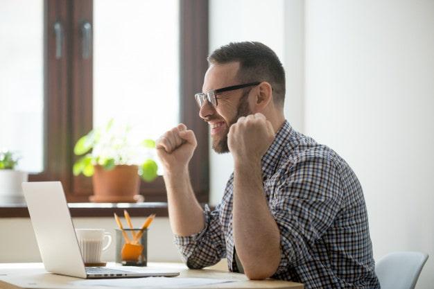 Key factors to job satisfaction