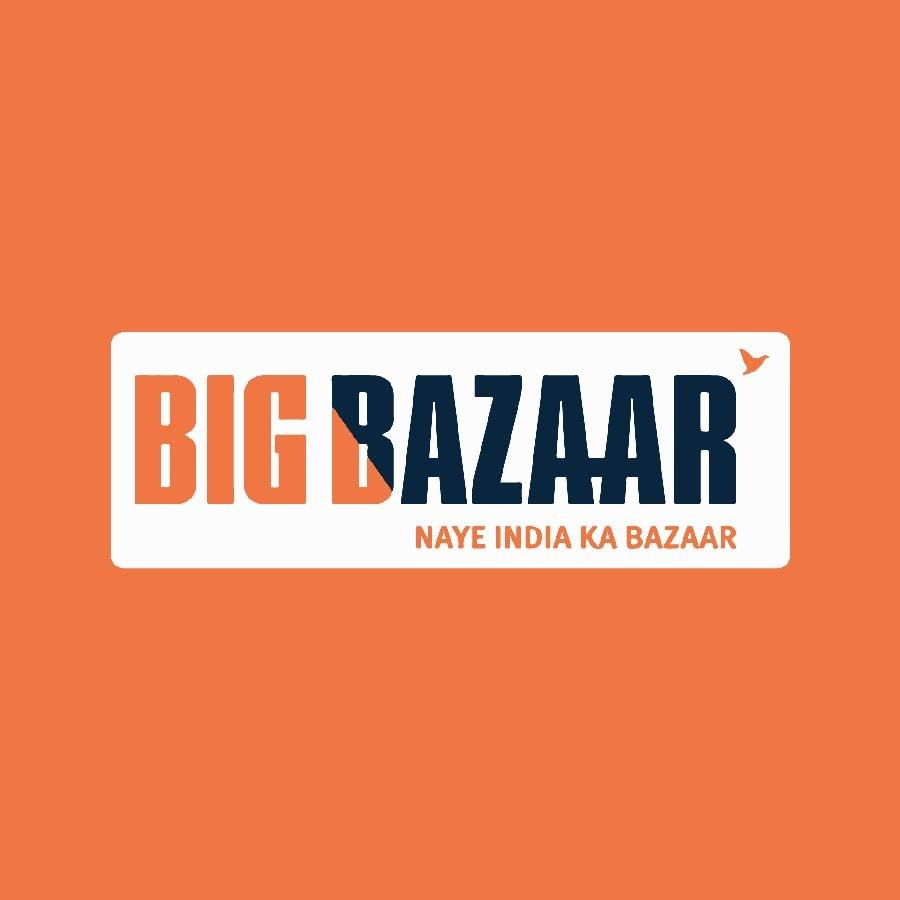 Marketing Strategy used by Big Bazaar Business Model