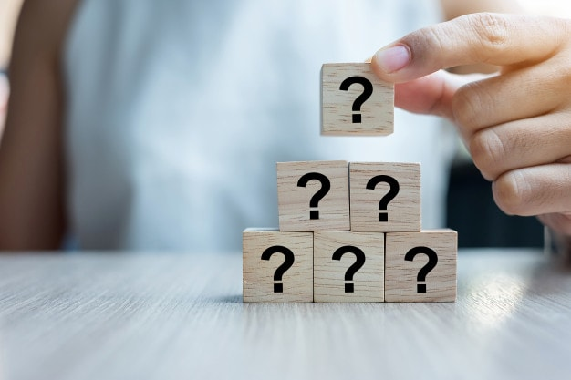 Strategies of effective questioning techniques in a classroom