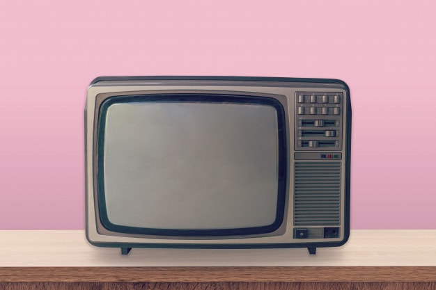 History of TV Advertising