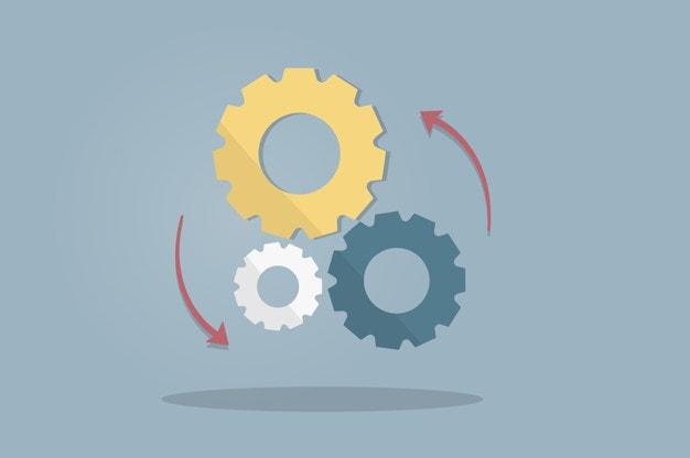 The Five Processes of Project Portfolio Management