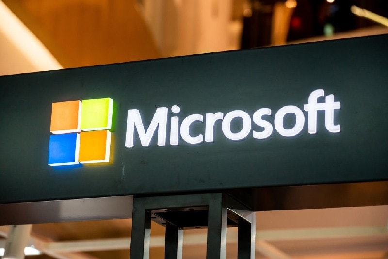 The latest product of Microsoft Business Model