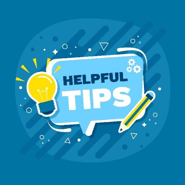 Tips for Telephone etiquette training