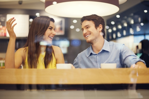 Tips to make small talk