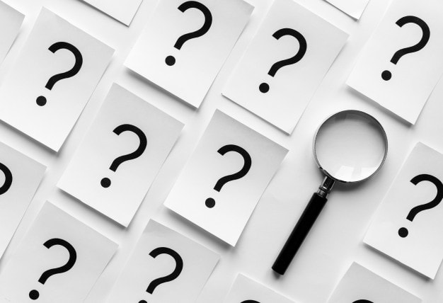 Types of questioning techniques
