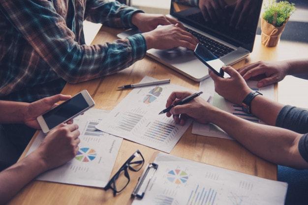 What Is Project Portfolio Management