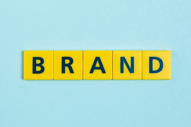What is Brand Perception Management