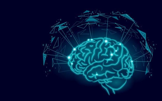 10 Tips for Effective Brainstorming