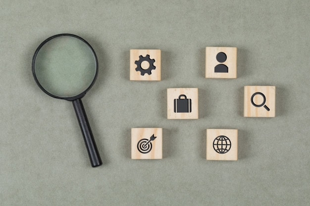 Benefits of the employee development plan