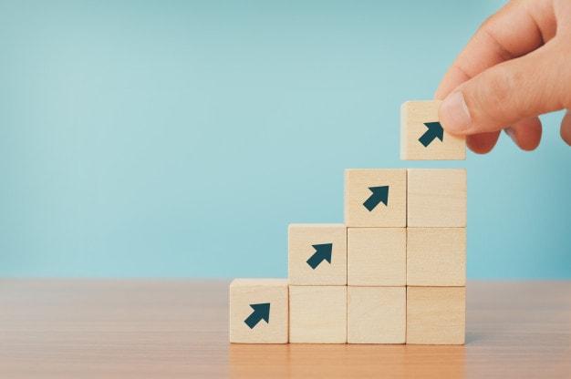 Building Blocks for Assertiveness