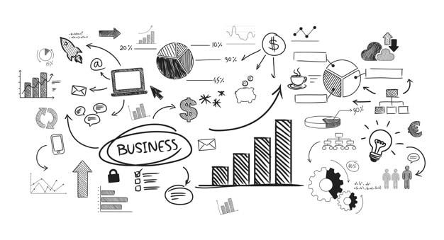 Characteristics of human resource strategy