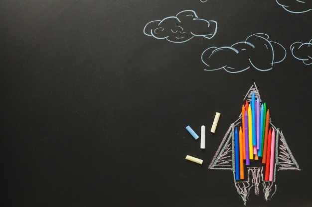 Common misconceptions about creativity