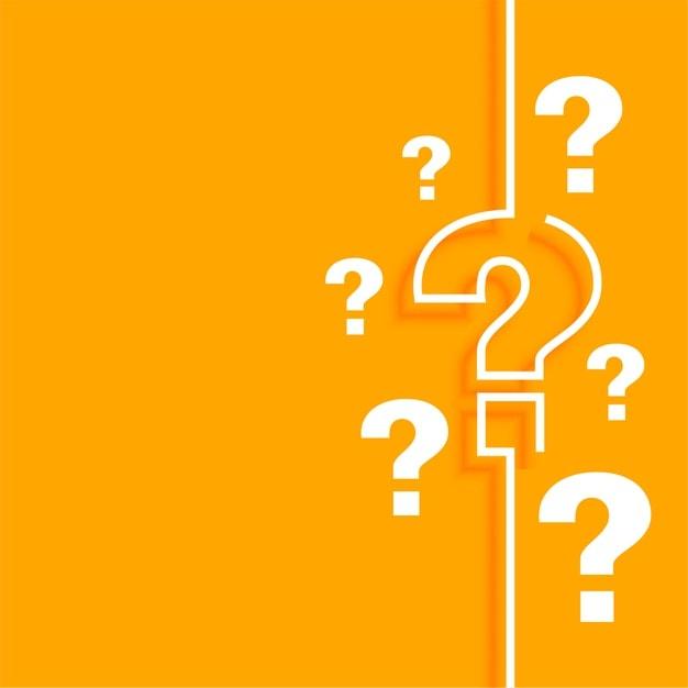 Employee engagement survey questionnaire sample