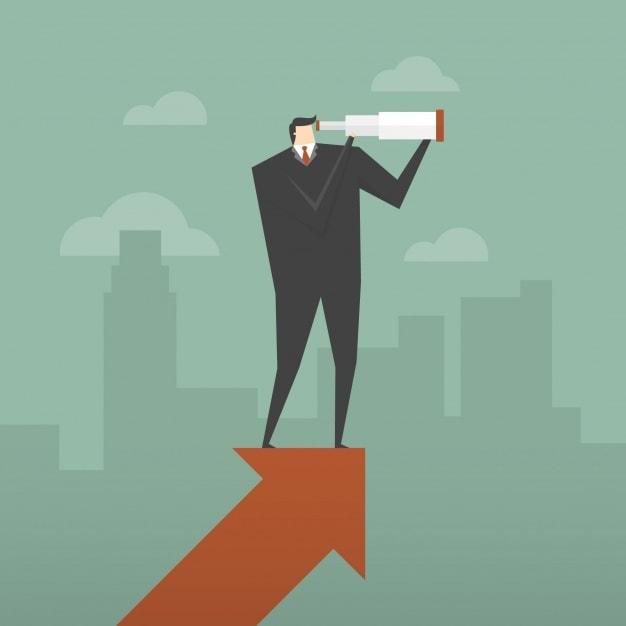 Methods of cash flow forecasting