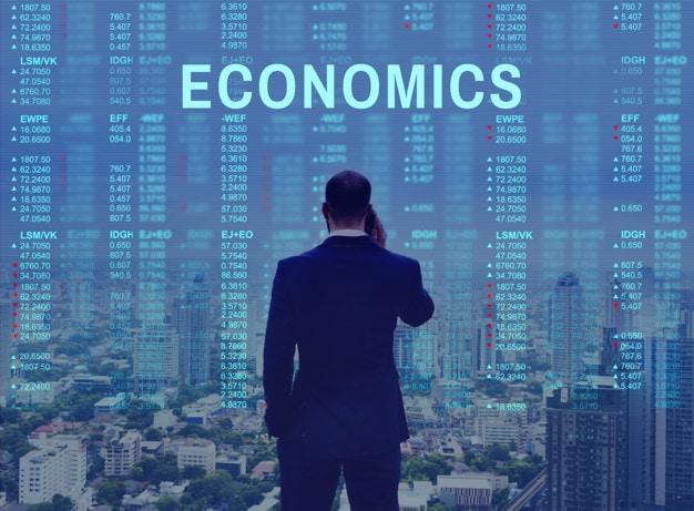 Some essential emerging market economies