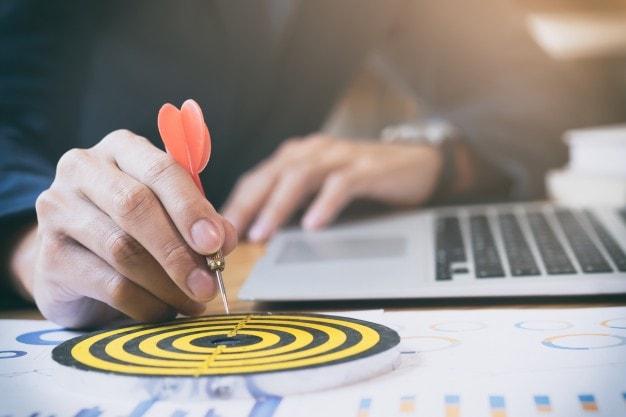 Steps in creating an employee development plan