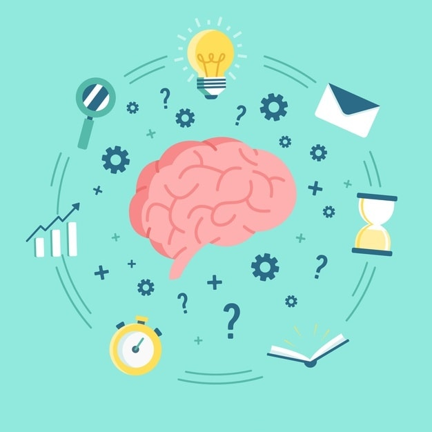 The Importance of Collective Thinking in Brainstorming