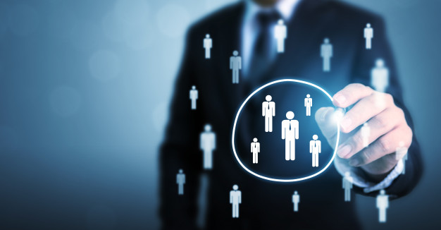 What are the Benefits of Customer Relationship