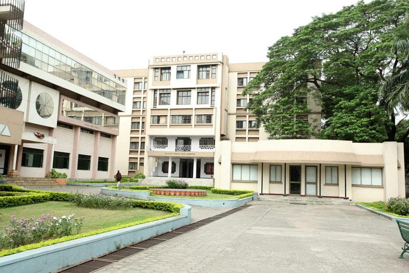 Xavier School of Management XLRI Jamshedpur