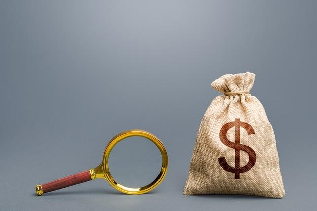 5 Methods for deciding Transfer Pricing