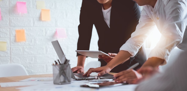 Advantages of Job Design