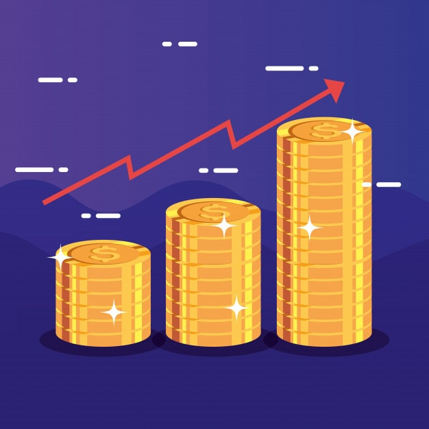 Advantages of salary grade