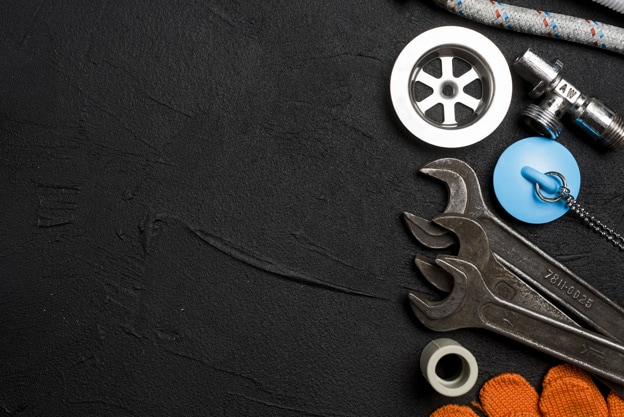 Clean your garage space | Organization Hacks
