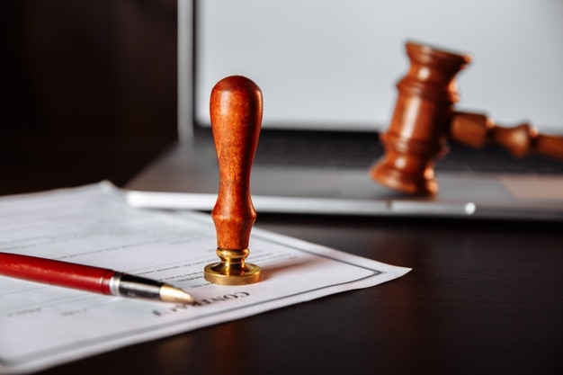 Components of a Confidentiality Agreement