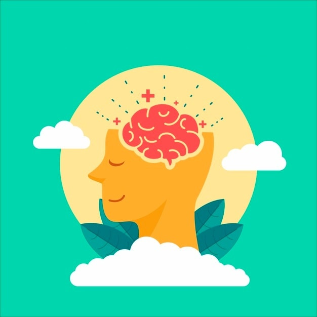 Factors which are influenced by Emotional Intelligence