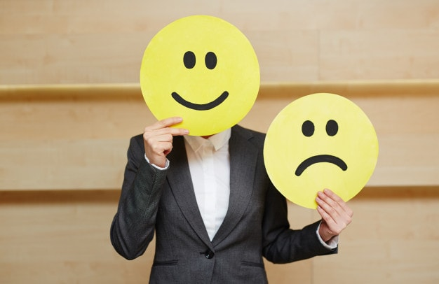 How can you succeed in a stress interview