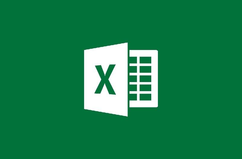 How does Goal-seeking work in Microsoft Excel