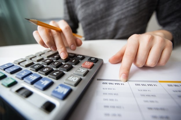 How overtime pay rate is calculated based on time and a half pay and double time