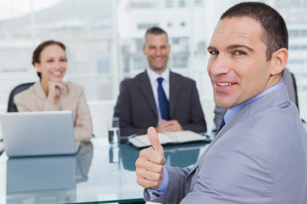 How to Successfully Handle a Panel Interview - 10 Tips to crack a Panel Interview