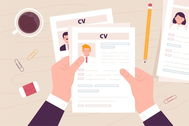 How to write selection criteria as an employer
