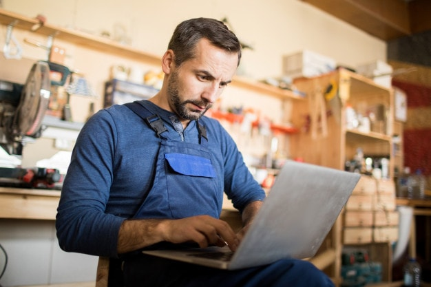 Importance of labor productivity measurement
