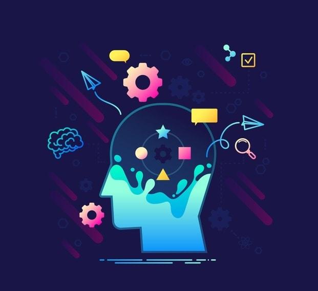 Knowledge Transfer Strategies