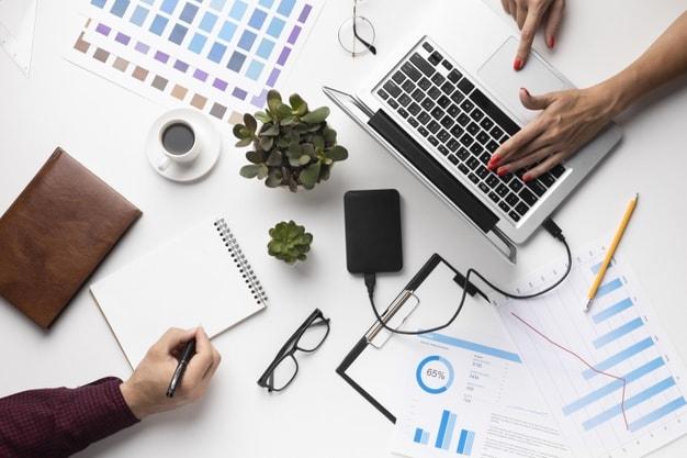 Main Principles of a Good Job Design