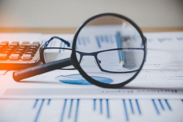 Metrics to determine compensation