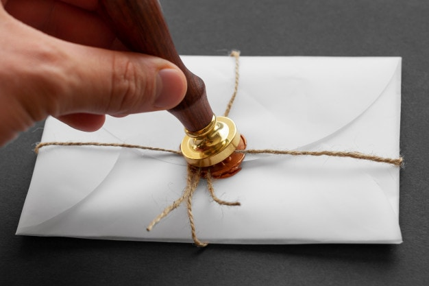 Notable Characteristics of Confidential Agreements