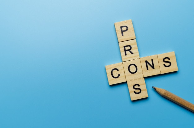 Pros and Cons of Attrition