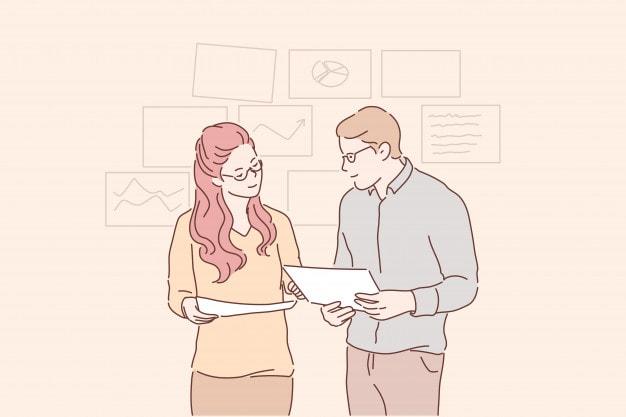 Purpose of job orientation- Why Job Orientation is important