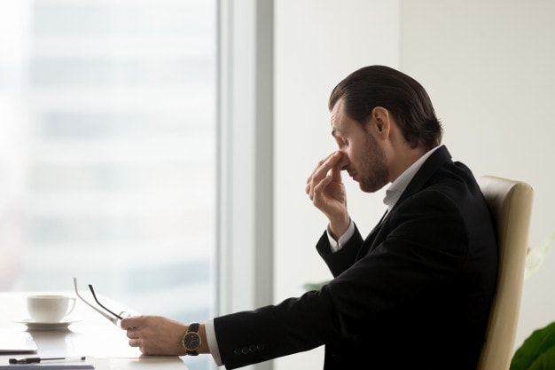 Role of the employer when an Employee mourns the Loss of a Family Member