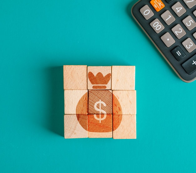 Tips for managing overtime payTips for managing overtime pay