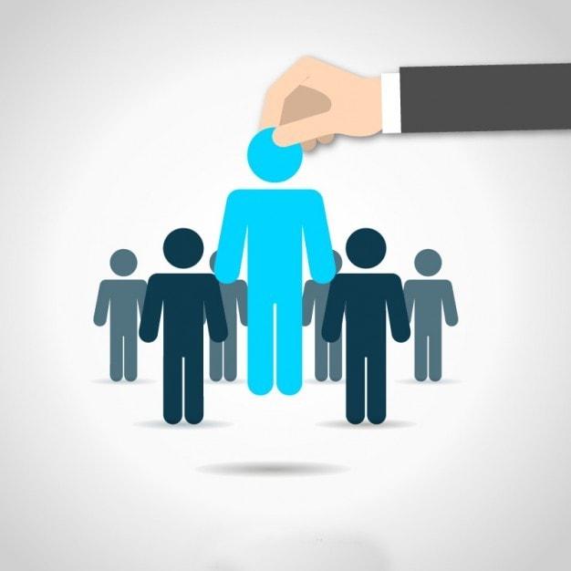 Способы продвижения организационной этики