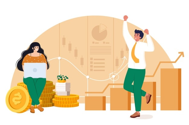What is Employee Stock Ownership