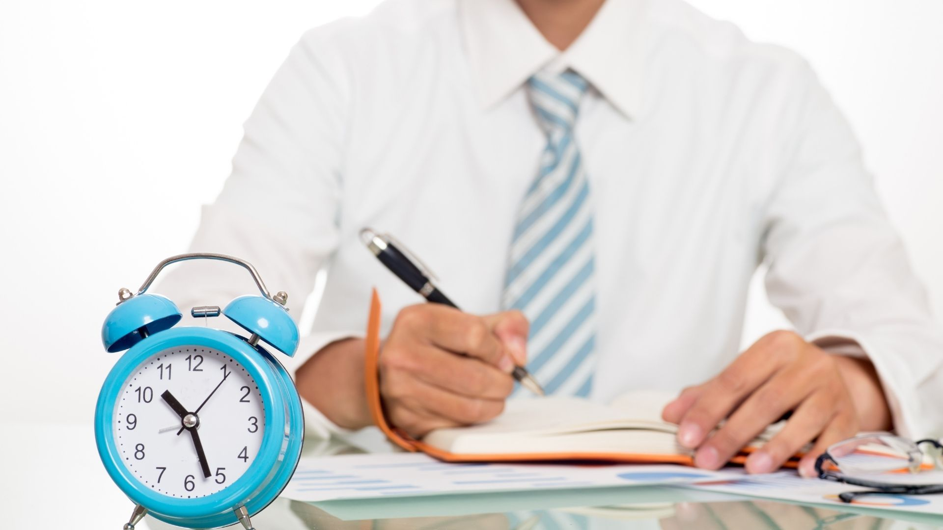 What is Overtime Pay