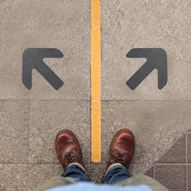Что такое структура принятия решений