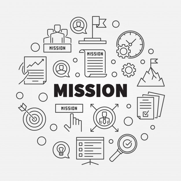 Why do you need a mission statement