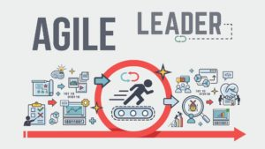 Agile Leader